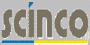 韩国新科/SCINCO