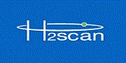 美��H2SCANac/H2SCANac
