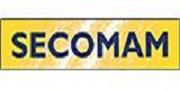 法国SECOMAM/SECOMAM