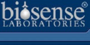 挪威Biosense/Biosense
