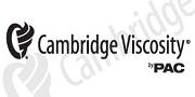 美国Cambridge Viscosity/Cambridge Viscosity