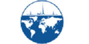 (美国)美国Scientific Instrument Services