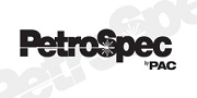 美国PetroSpec by PAC/PetroSpec by PAC