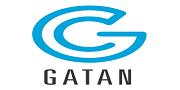 美国Gatan/Gatan