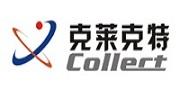 郑州克莱克特/collert