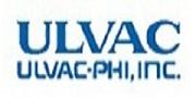 (日本)日本Ulvac-Phi