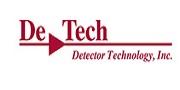 美国Detector Technology/Detector Technology