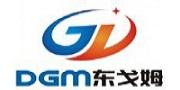 上海�|戈姆科/DGM