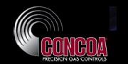 美国CONCOA/CONCOA