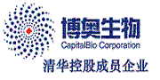 北京博奥生物/capitalbio Corporation