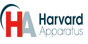 美国哈佛/Harvard Apparatus