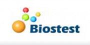 北京博欧实德/Biostest