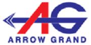 美��箭牌/Arrow grand Technologies