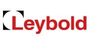 德国莱宝/Leybold