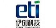 加拿大ETI/ETI