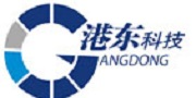 天津港东/gangdong