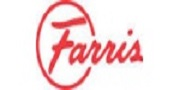 美���y帝/Farris