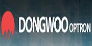 韩国dongwoo/DongWoo Optron