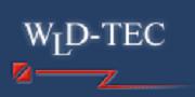 德国威尔特/WLD TEC
