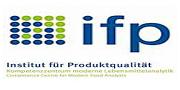 德国IFP/IFP