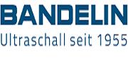 德��BANDELIN/BANDELIN