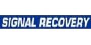 (美国)美国Signal Recovery