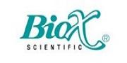 美国拜艾斯/BioX