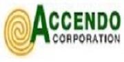 美国ACCENDO/ACCENDO