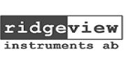 瑞典Ridgeview