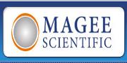 美国Magee/Magee