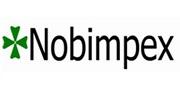 德国Nobimpex