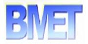 北京赛克玛/BMET