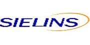 北京西林子/SIELINS