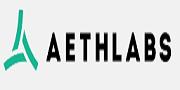 美国Aethlabs/Aethlabs