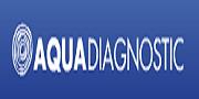 澳大利亚艾奇/Aquadiagnostic