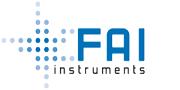 意大利FAI Instruments/FAI Instruments
