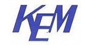 日本京都电子/KEM