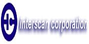 美国Interscan/Interscan