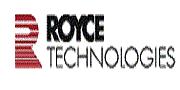 美国ITT Royce/ITT Royce