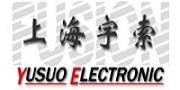 上海宇索/Yusuo