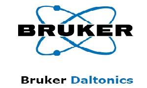 布鲁克收购质谱软件服务商SCiLS GmbH  财务细节尚未披露