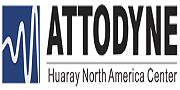 加拿大Attodyne/Attodyne