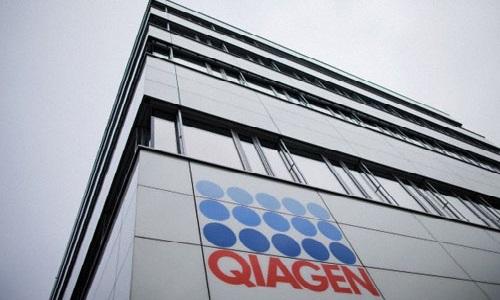 Qiagen收购生物信息公司OmicSoft