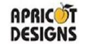 美国APRICOT DESIGN/APRICOT DESIGN