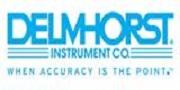 美国Delmhorst/Delmhorst