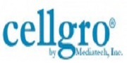 美国cellgro/cellgro