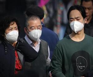 防护口罩执行标准五花八门 新国标口罩预计秋季上市