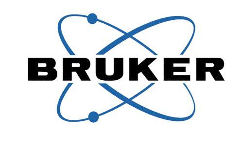 布鲁克2016第四季度收入为4.730亿美元  较上年本季度下降1.6%