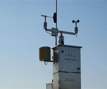 环境监测仪器是环保重要支撑    未来发展势头向好