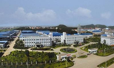四川新增2家国家高新技术产业化基地 产值330亿元